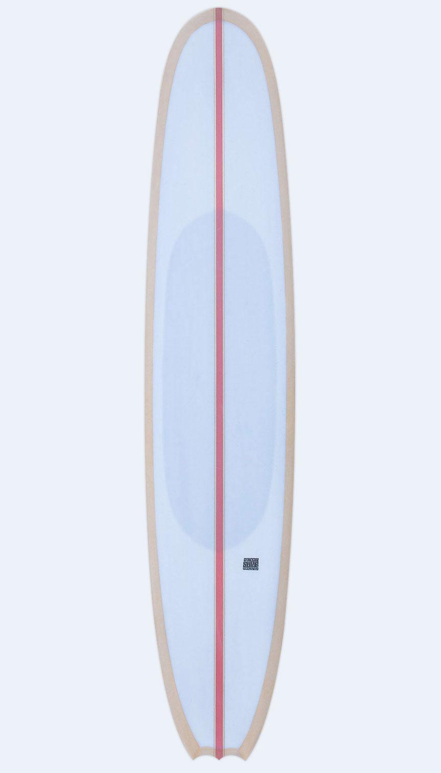 tudor-surfboards-batman