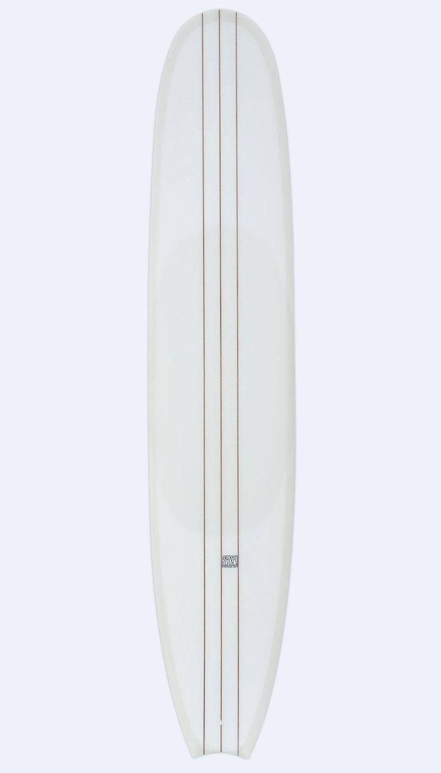 tudor-surfboards-crescent