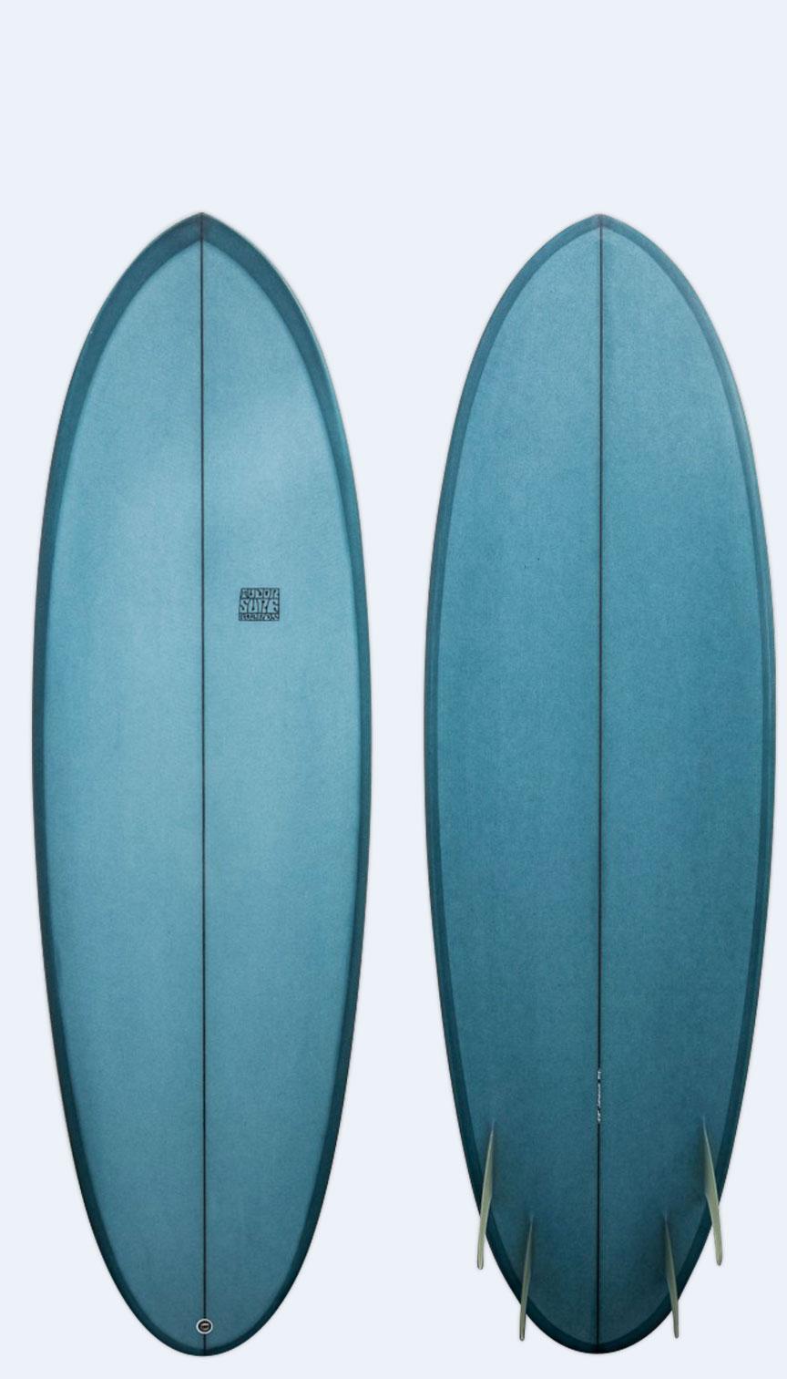 tudor-surfboards-d+carlv3