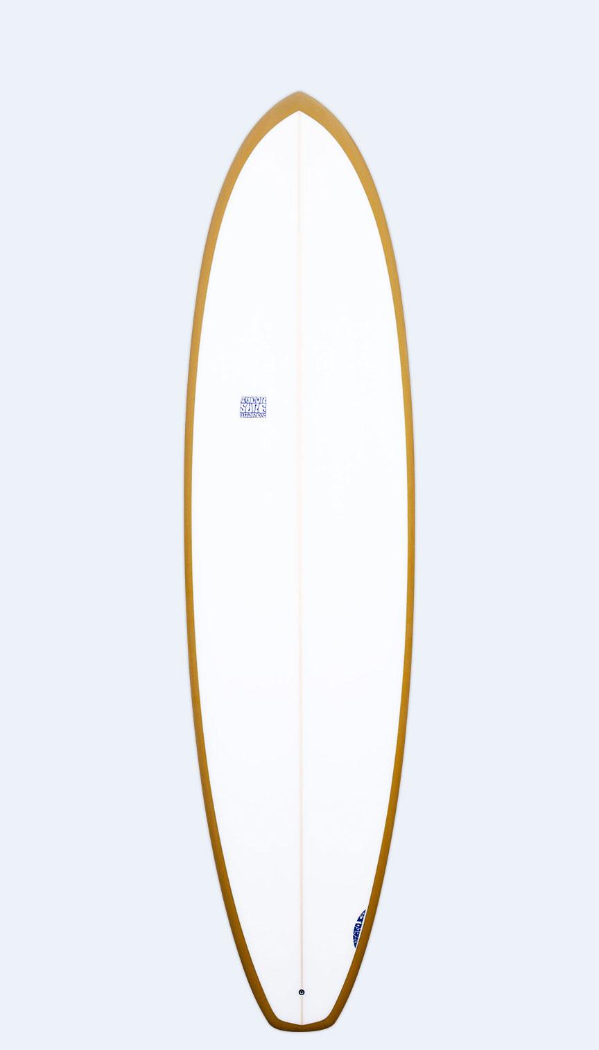 tudor-surfboards-dt-egg