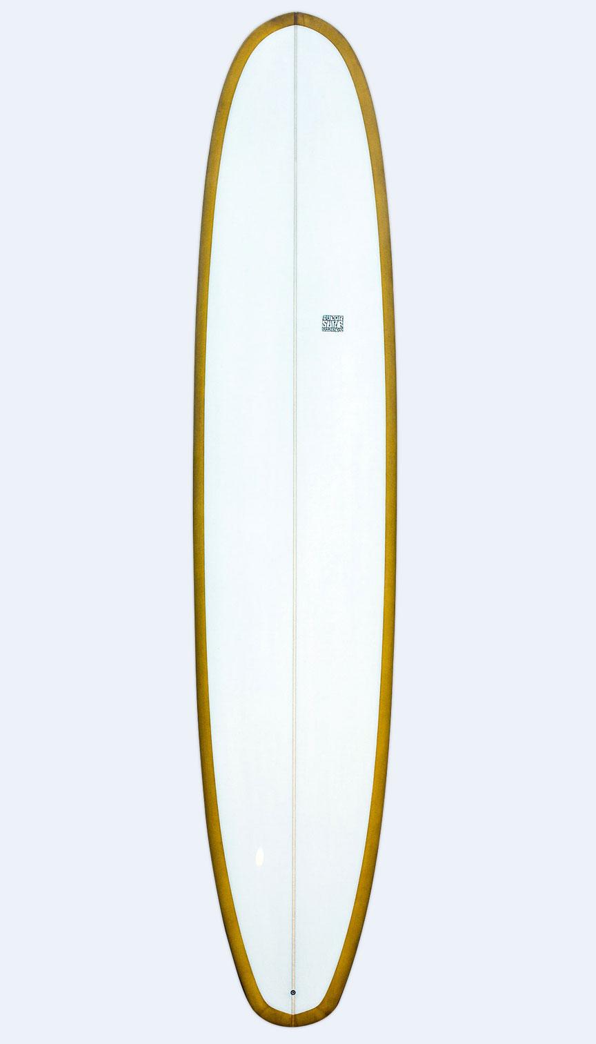 tudor-surfboards-dtail