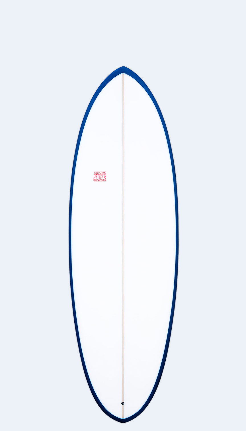tudor-surfboards-karma