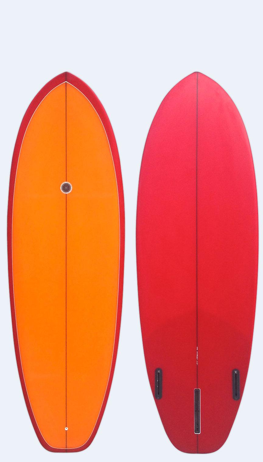 tudor-surfboards-lion-juddah