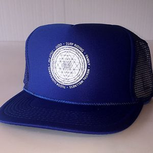 tudor-blue-trucker-hat
