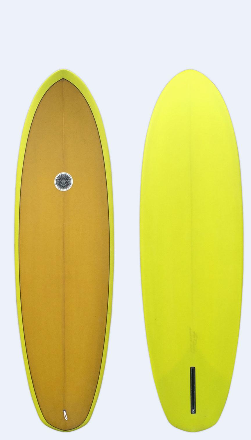 tudor-surfboards-archies-left