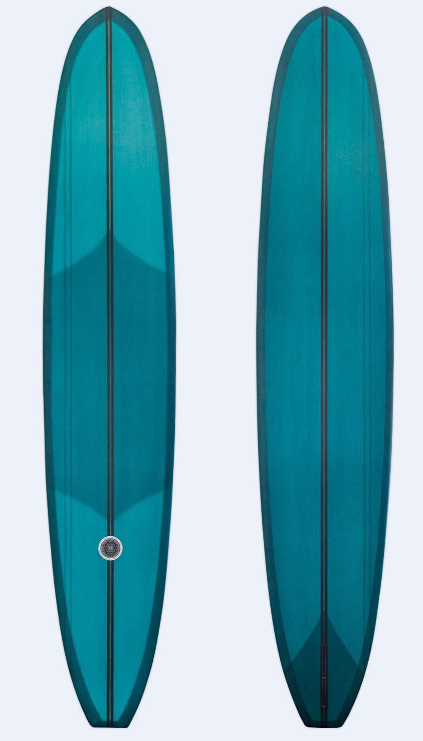 tudor-surfboards-haffey