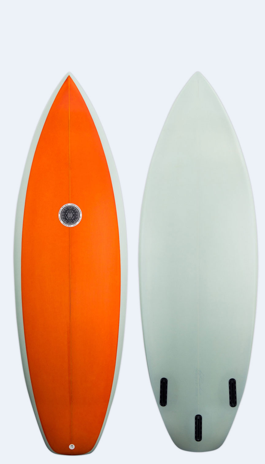tudor-surfboards-80-tri